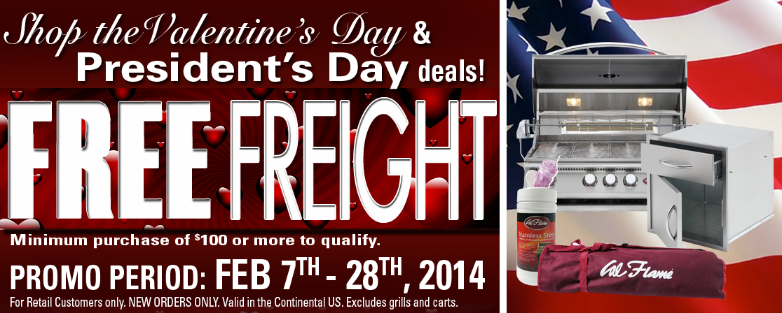 QBP-FREE-Freight-Banner