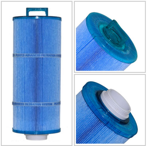 Spa Filters